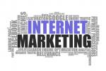 internet-marketing-1802610_1280